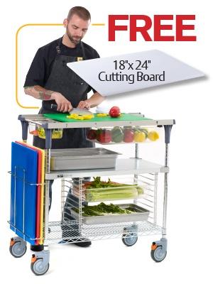 Free Cutting Board_300x400