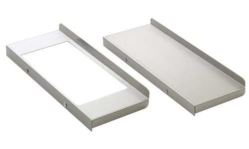 PrepMate_Extended Surfaces